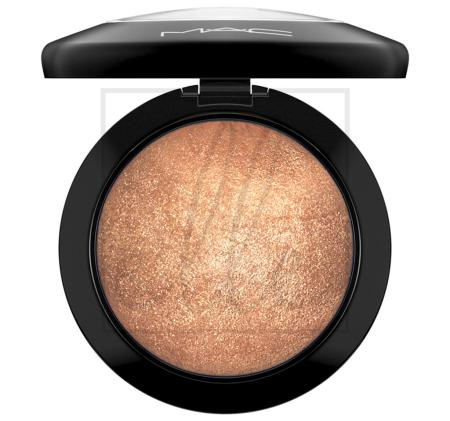 Mineralize skinfinish - 10g