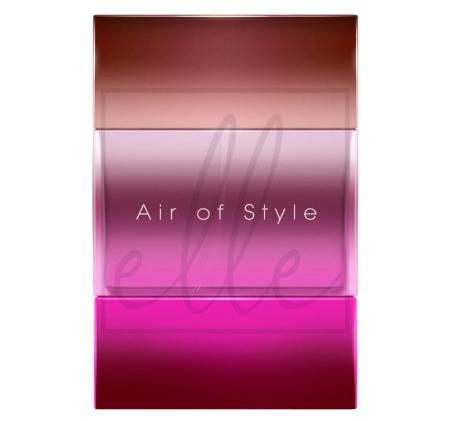 Air of style - 50ml