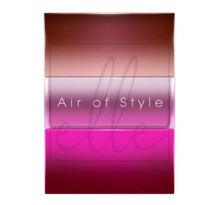 Air of style - 20ml