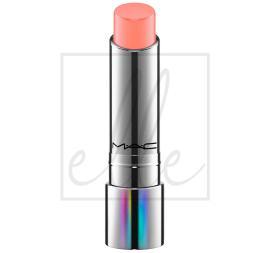 Tendertalk lip balm - pretty me up