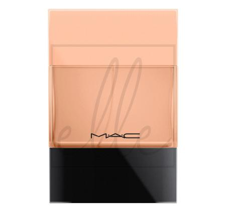 Mac shadescents - creme d'nude