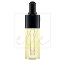 Prep + prime essential oils - 14ml