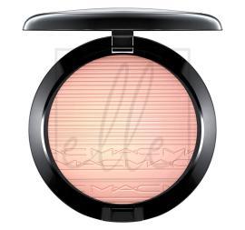 Extra dimension skinfinish - beaming blush
