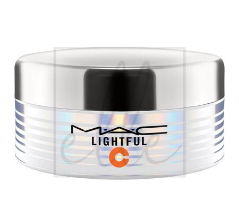 Lightful c + coral grass moisture cream - 50ml