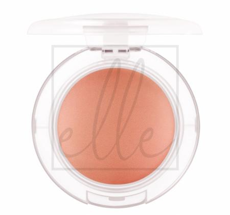 Mac glow play blush - 7.3g