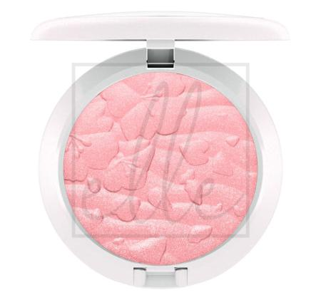 Highlight powder/ boom, boom, bloom - powder fleur