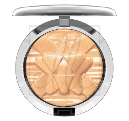 Shiny pretty things skinfinish - oh darling