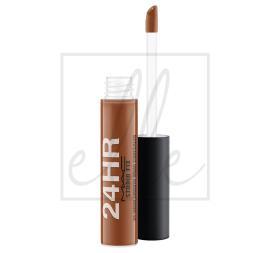 Studio fix 24-hour smooth wear concealer - nw53