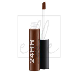 Studio fix 24-hour smooth wear concealer - nw60