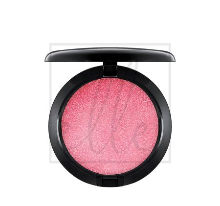 Dazzle highlighter - dazzlered