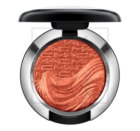 Extra dimension foil eye shadow - cope a pose