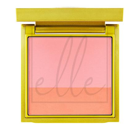 Powder blush split pan - dynastic fantastic (10g)