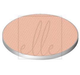 Mac powder kiss eyeshadow refill - 1.5g