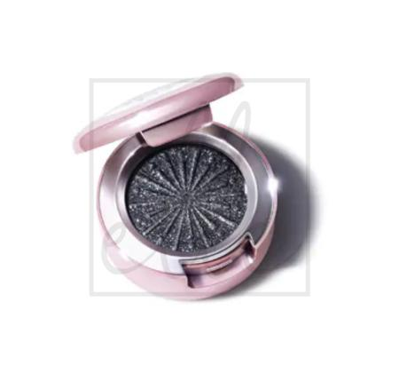Mac frosted firework extra dimension foil eyeshadow - silver bells