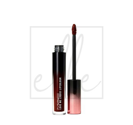 Mac love me liquid lipcolour - #496 i vote for me