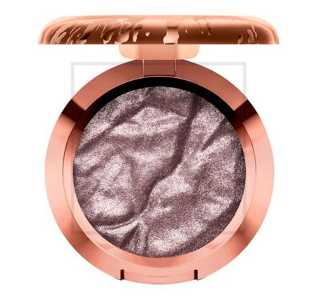 Mac bronzing foiled shadow - tide n seek