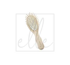 Acca kappa natura hair brush art. 390