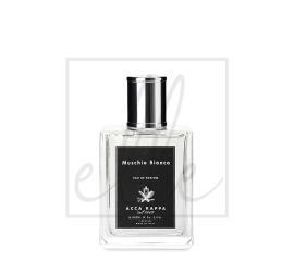 Acca kappa white moss eau de parfum - 50ml