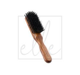 Acca kappa styling brush art. 507 (12ax 507)
