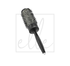 Acca kappa tourmaline comfort grip hair brush art. 2643 - 43mm (12ax 2643)