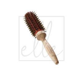 Acca kappa thermo natura roller thermal brush art. 3787 (12ax3787)