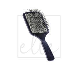 Acca kappa protection paddle brush art. 6940 s