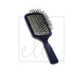 Acca kappa protection paddle brush art. 6945 s