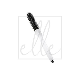 Acca kappa thermal hair brush art. 2816 - 16mm (12ax2816)
