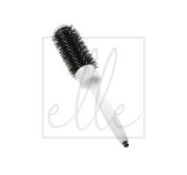 Acca kappa thermal hair brush art. 2830 - 30mm (12ax2830)