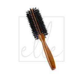 12ax 825 spazzola circolare high density diam 48 mm. - 14 file
