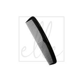 Acca kappa basic comb art. 215