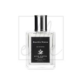 Acca kappa white moss eau de parfum - 100ml