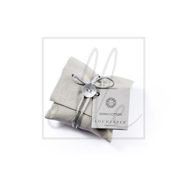 Locherber scented sachet dokki cotton
