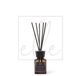 Locherber diffuser hejaz incense - 100ml