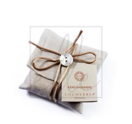 Locherber scented sachet azad kashmere