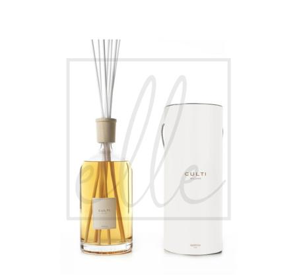 Culti stile quercea diffuser - 4300ml