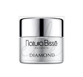Natura bisse diamond cream anti aging bio regenerative cream - 50ml