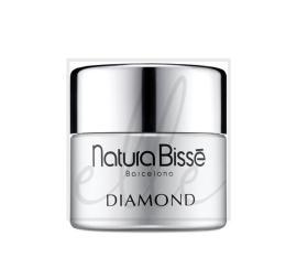 Natura bisse diamond gel cream - 50ml