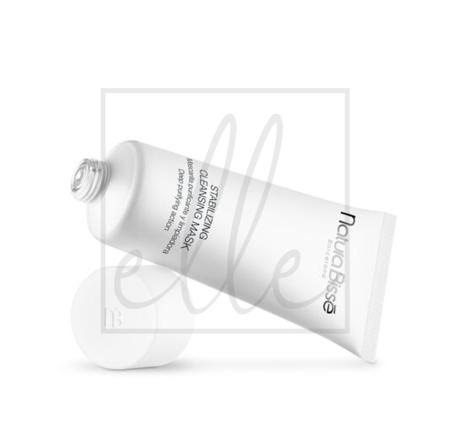 Natura bisse stabilizing cleansing mask - 75ml