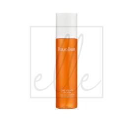Natura bisse c+c vitamin splash - 200ml