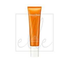 Natura bisse c+c dry oil antioxidant sun protection - 100ml