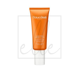 Natura bisse c+c vitamin summer lotion - 200ml