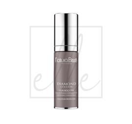 Natura bisse diamond cocoon skin booster - 30ml