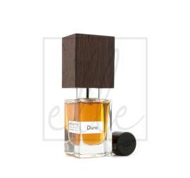 Nasomatto duro extrait de parfum spray - 30ml