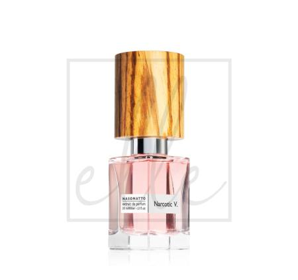 Nasomatto narcotic venus extrait de parfum - 30ml