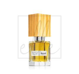 Nasomatto absinth extrait de parfum spray - 30ml