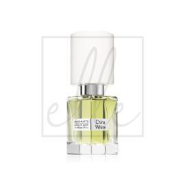 Nasomatto china white extrait de parfum - 30ml