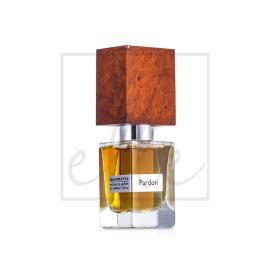 Nasomatto pardon extrait de parfum - 30ml