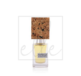 Nasomatto baraonda extrait de parfum spray - 30ml