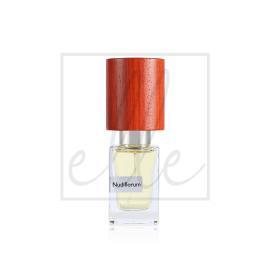 Nasomatto nudiflorum extrait eau de parfum spray - 30ml